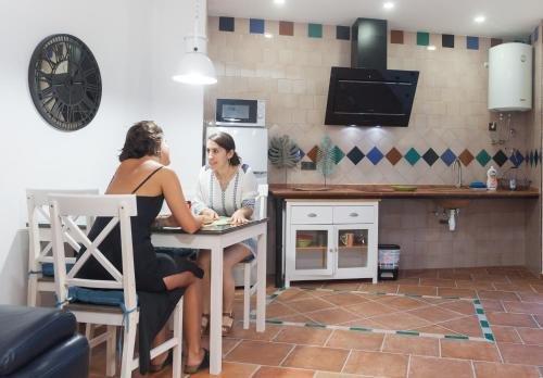 Casa Larga - фото 15