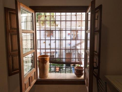 Casa Larga - фото 20