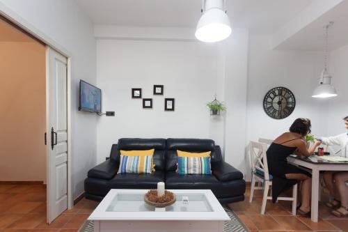 Casa Larga - фото 21