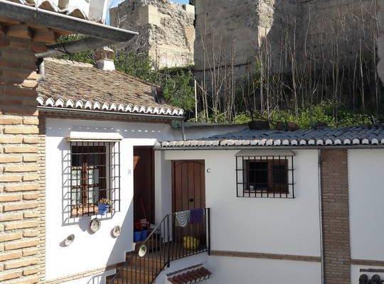 Casa Larga - фото 23