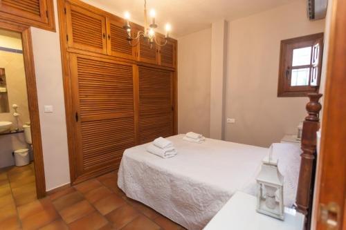Casa Larga - фото 5