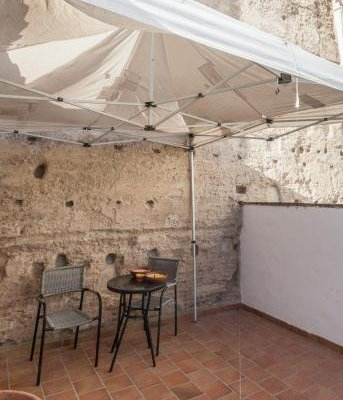Casa Larga - фото 6