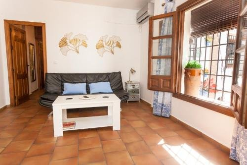 Casa Larga - фото 7