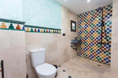 Casa Larga - фото 9