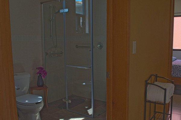 Casa Corazon de Plata Suites - фото 3