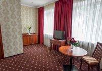 Отзывы Business Hotel Arbat
