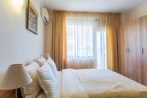 La Casa Apartments - фото 1