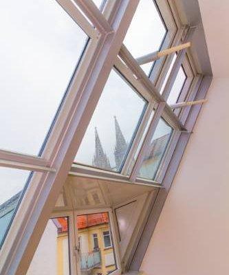 Regensburg-Apart - фото 18