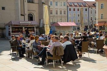 Regensburg-Apart - фото 20