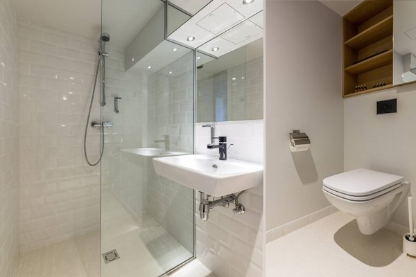 Best Apartments- Mere residence - фото 8
