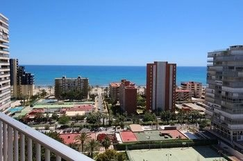 Apartamento Mar - фото 10