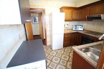 Apartamento Mar - фото 4
