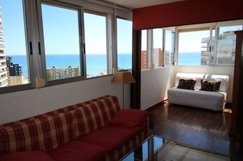 Apartamento Mar - фото 6