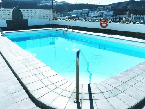 IG MOMOSOL Apartments - фото 2