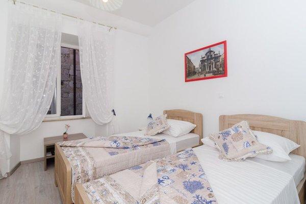 Rooms Tezoro - фото 1