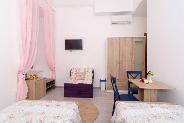 Rooms Tezoro - фото 6