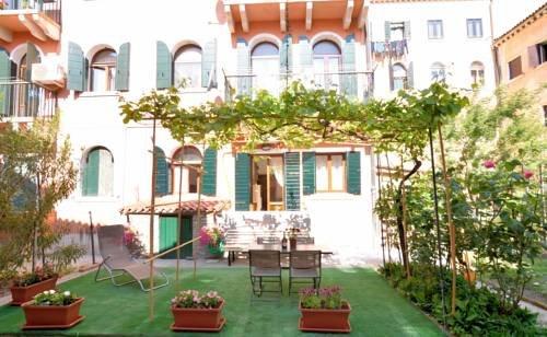 Casa Bella - фото 35