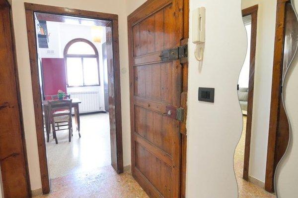 Casa Bella - фото 14