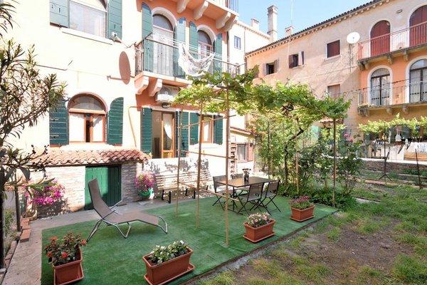 Casa Bella - фото 20