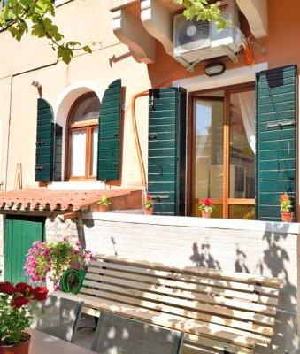 Casa Bella - фото 22