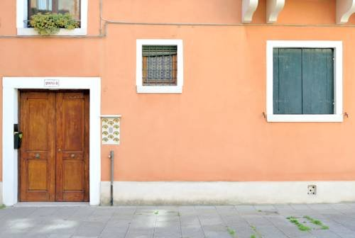 Casa Bella - фото 23