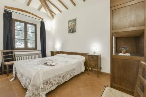 Villa Abbazia - фото 12