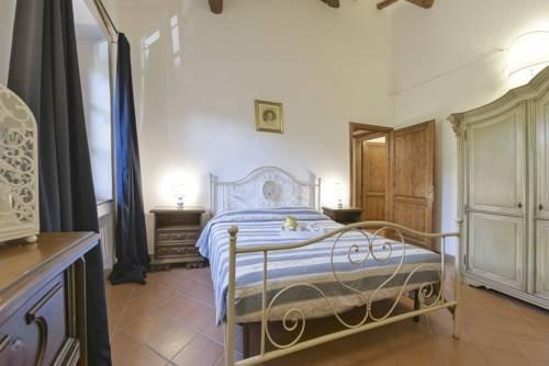 Villa Abbazia - фото 1