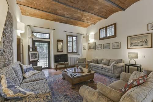 Villa Abbazia - фото 2