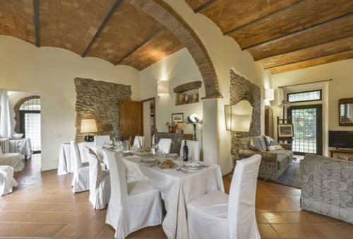 Villa Abbazia - фото 4