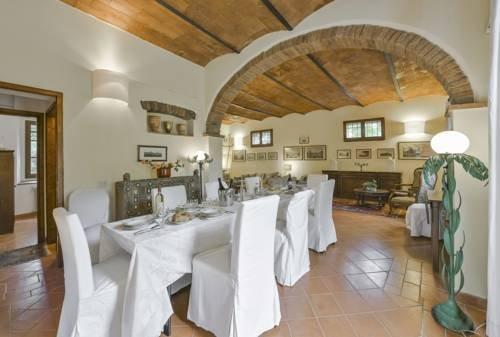 Villa Abbazia - фото 5