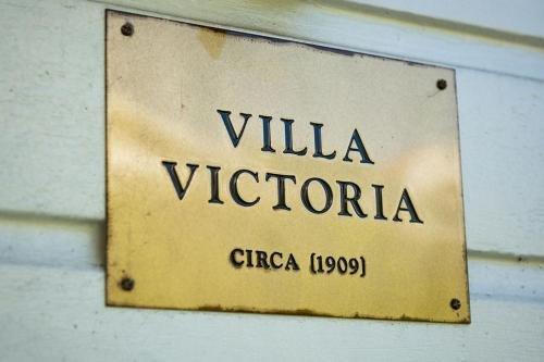 Villa Victoria - фото 13