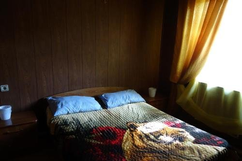 Guest House Safari - фото 16