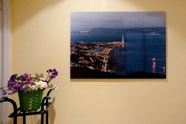 Appartamento Signorile - фото 1