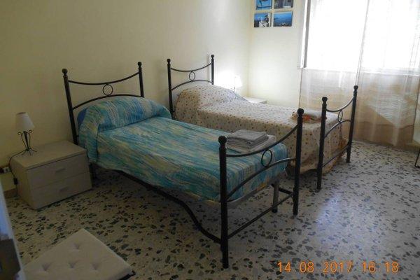 Appartamento Signorile - фото 10
