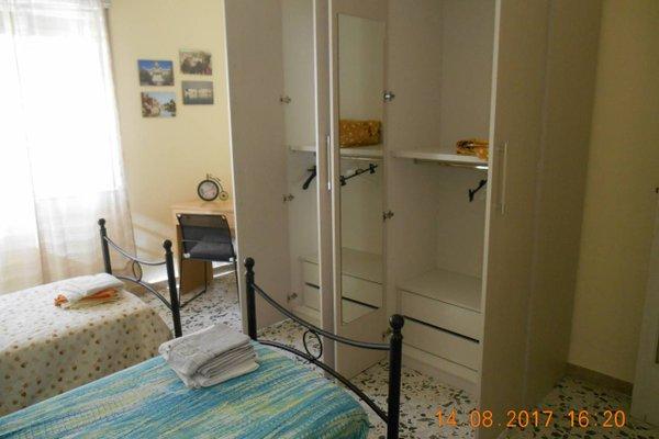 Appartamento Signorile - фото 12