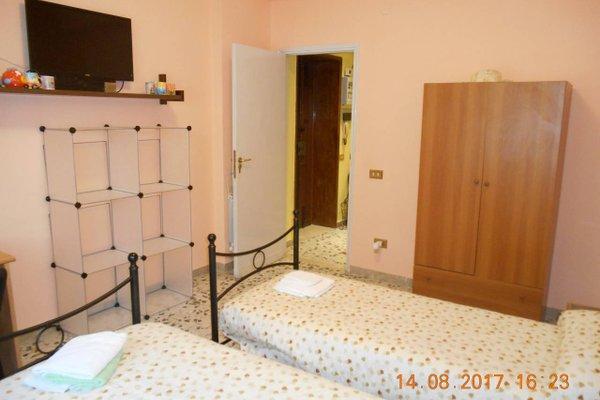 Appartamento Signorile - фото 14