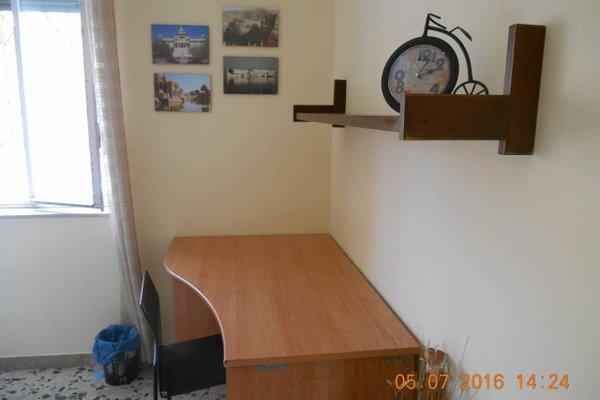 Appartamento Signorile - фото 17