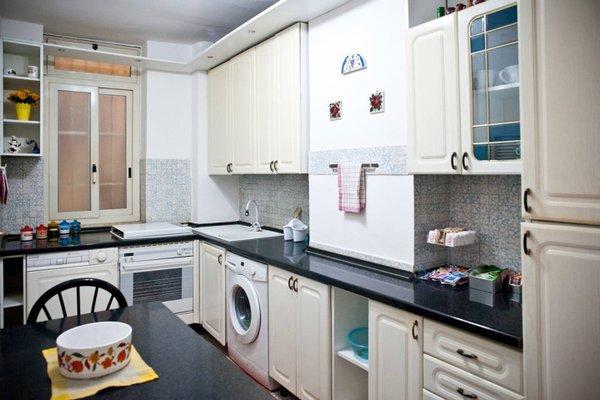 Appartamento Signorile - фото 3