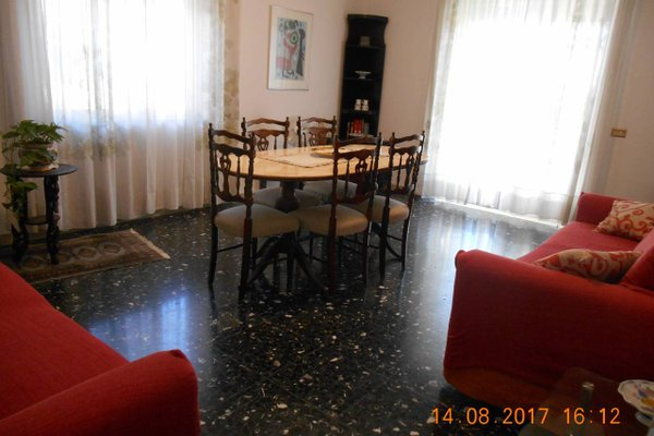 Appartamento Signorile - фото 5