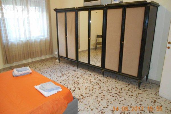 Appartamento Signorile - фото 6