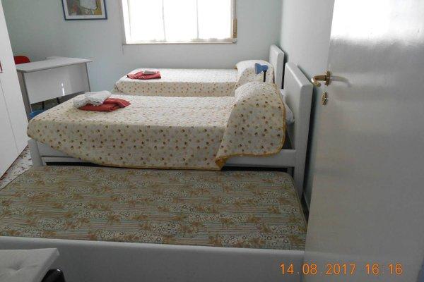 Appartamento Signorile - фото 7