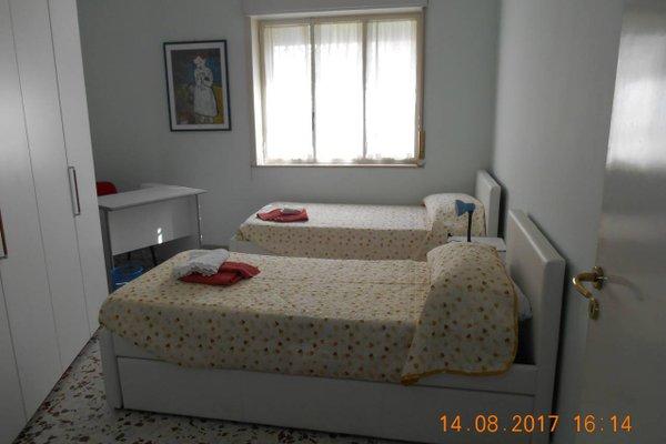 Appartamento Signorile - фото 8