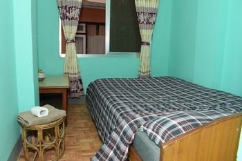 Hotel Wanderlust - фото 1