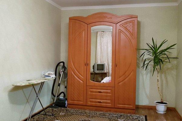 Apartment on Ivanova - фото 5