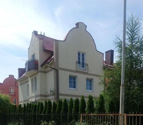 Apartments na Portovom 9 - фото 8