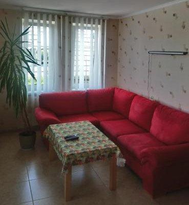 Apartments na Portovom 9 - фото 2