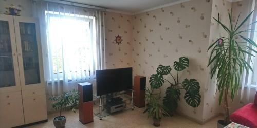 Apartments na Portovom 9 - фото 7