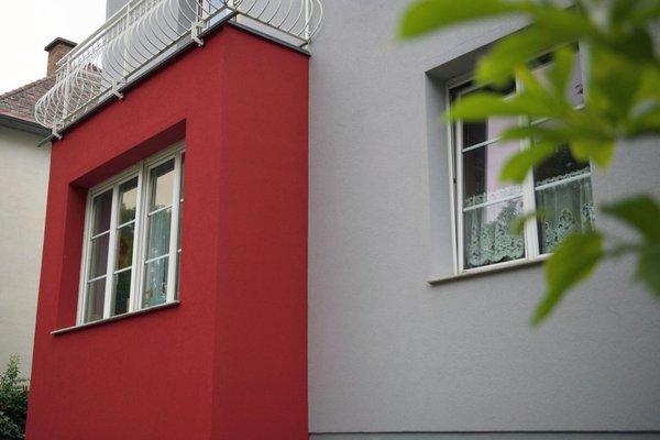 Himmel in Wien - фото 9