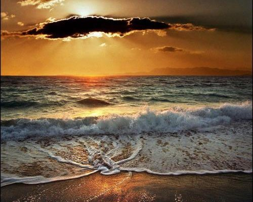 Sea Sunrise- Sozopol - фото 1
