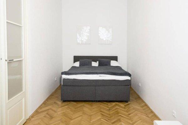 Apartments Truhlarska - фото 5